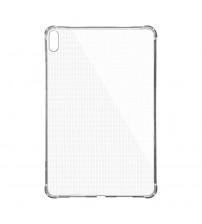 Husa Huawei MatePad T10 9.7 Slim TPU, Transparenta