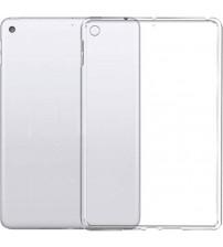 "Husa Huawei MediaPad M5 Lite 8"" Slim TPU, Transparenta"