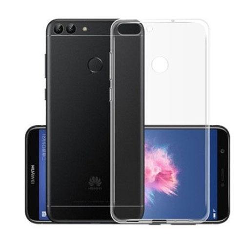 Husa Huawei P Smart, Huse Huawei - TemperedGlass.ro