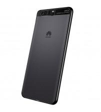 Husa Huawei P10 TPU Elegance, Black