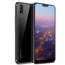 Husa Huawei P20 TPU Elegance, Black