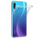 Husa Huawei P30 Lite  Slim TPU, Transparenta