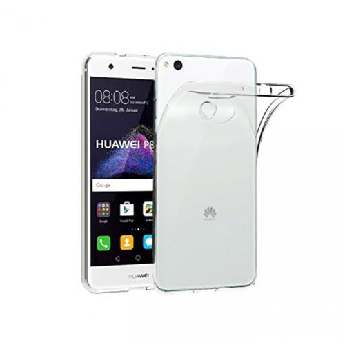 Husa Huawei P8 lite 2017, Huse Huawei - TemperedGlass.ro