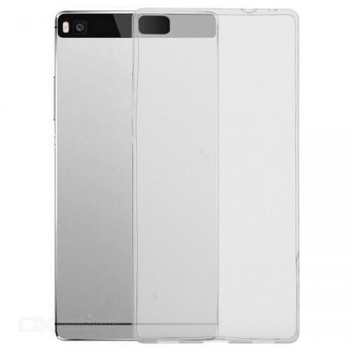 Husa Huawei P8 Lite , Huse Huawei - TemperedGlass.ro