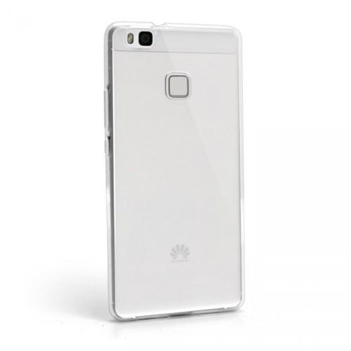 Husa Huawei P9 Lite transparenta, Huse Huawei - TemperedGlass.ro