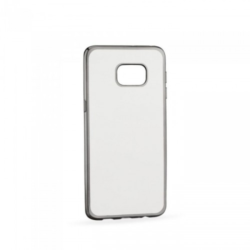Husa Huawei Y3 II transparenta, Huse Huawei - TemperedGlass.ro