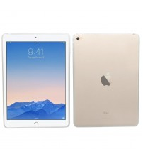 Husa iPad 2 / 3 / 4 Slim TPU, Transparenta