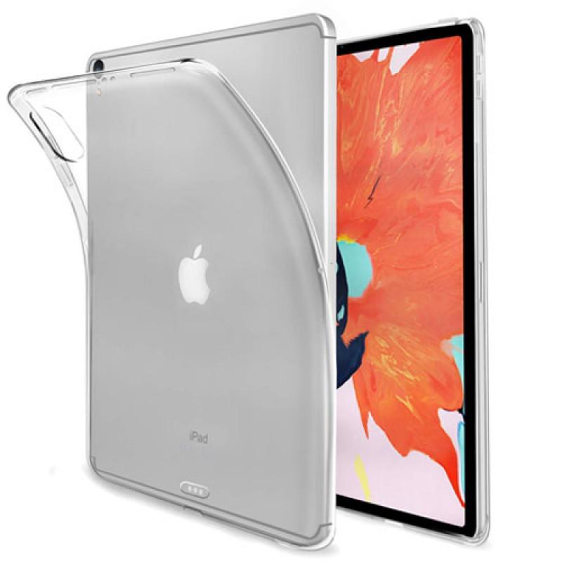 Husa iPad Pro 11, Huse iPad - TemperedGlass.ro