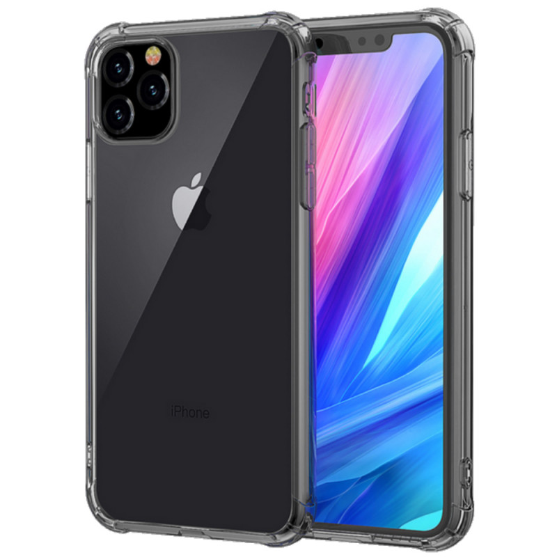 Husa iPhone 11 Pro Max, Huse iPhone - TemperedGlass.ro