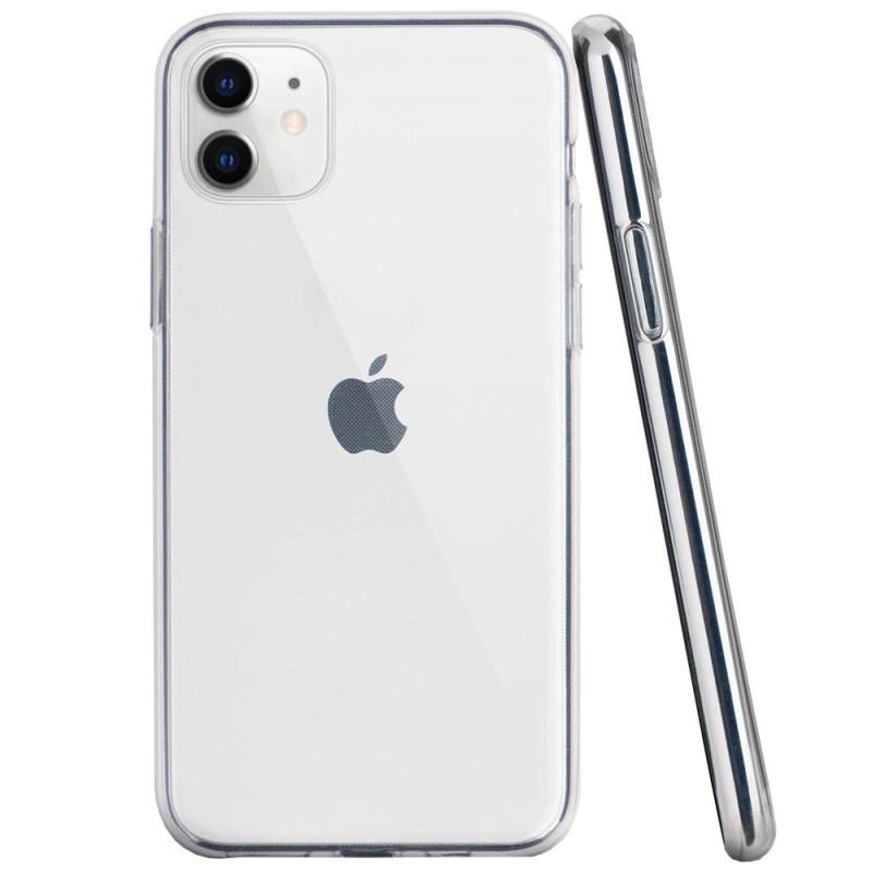 Husa iPhone 11, Huse iPhone - TemperedGlass.ro