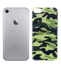 Husa iPhone 7, Army