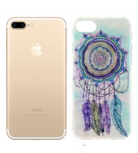 Husa iPhone 7 Plus, Dreamcatcher