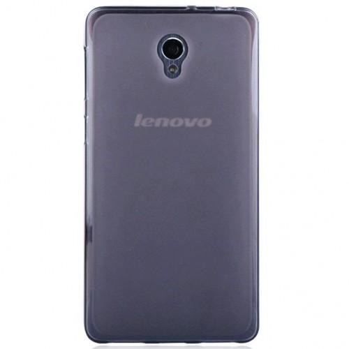 Husa Lenovo S860 transparenta, Huse Lenovo - TemperedGlass.ro