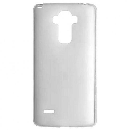 Husa LG G4 Beat transparenta, Huse LG - TemperedGlass.ro