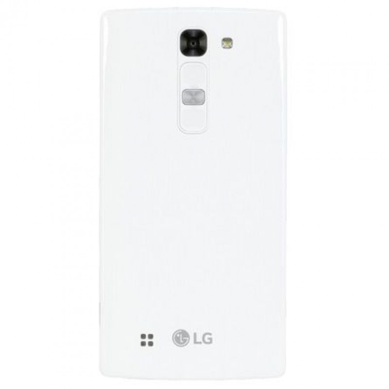 Husa LG G4 C transparenta, Huse LG - TemperedGlass.ro