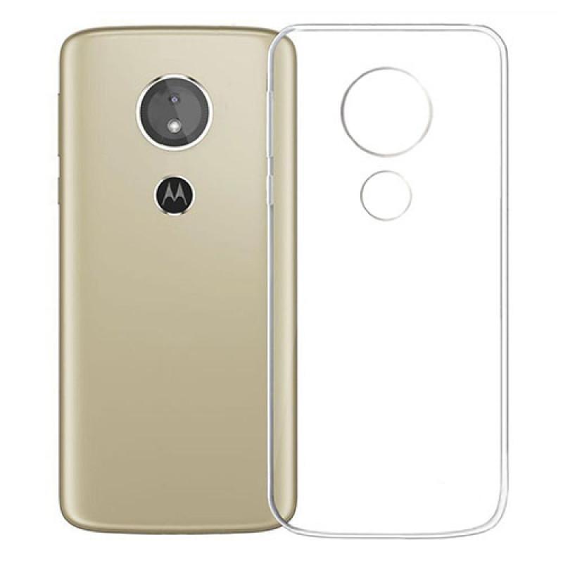 Husa Motorola Moto E5, Huse Motorola - TemperedGlass.ro