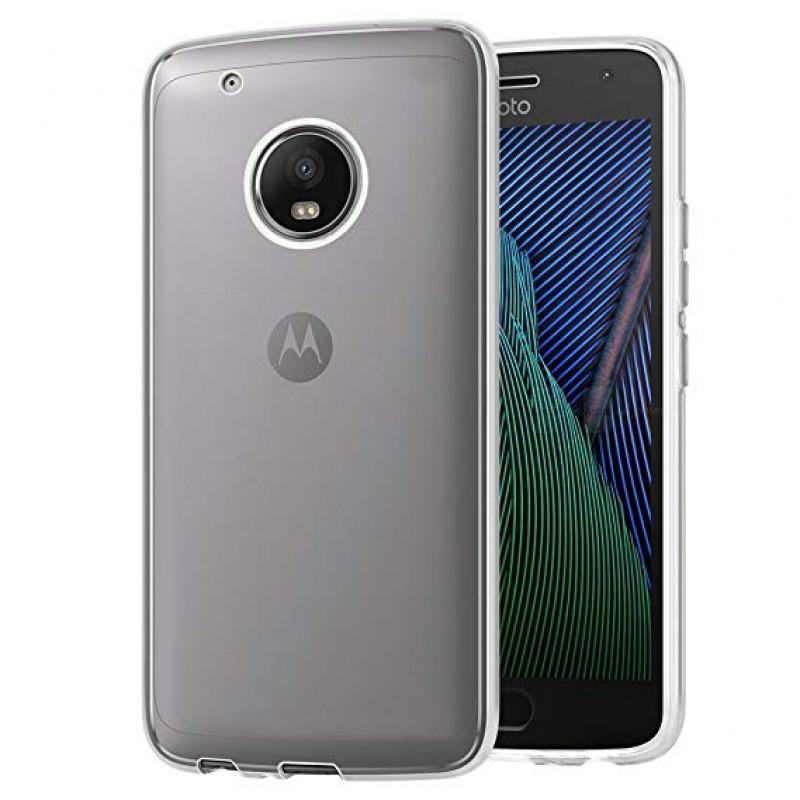 Husa Motorola Moto G5 Plus, Huse Motorola - TemperedGlass.ro