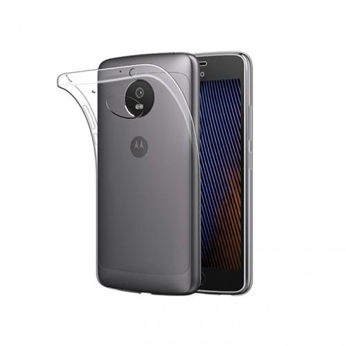 Husa Motorola Moto G5S Plus, Huse Motorola - TemperedGlass.ro