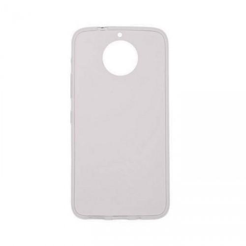 Husa Motorola Moto G6 Plus, Huse Motorola - TemperedGlass.ro