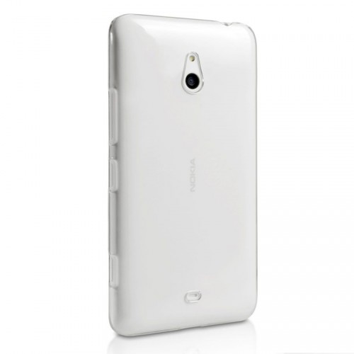 Husa Nokia Lumia 1320, Huse Nokia - TemperedGlass.ro