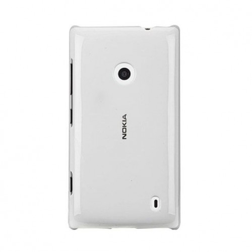Husa Nokia Lumia 520, Huse Nokia - TemperedGlass.ro
