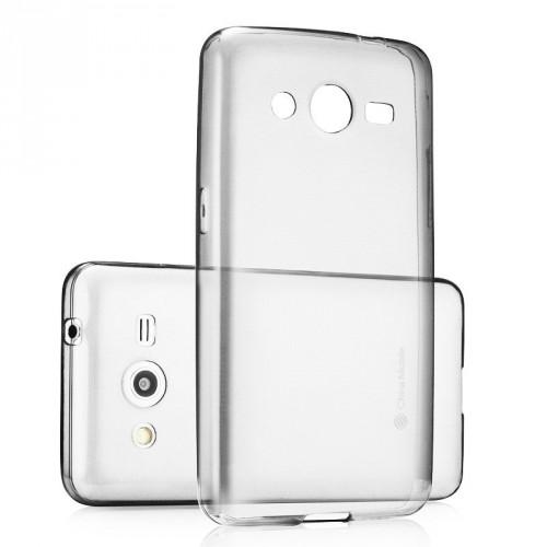 Husa Samsung Core 2, Huse Samsung - TemperedGlass.ro
