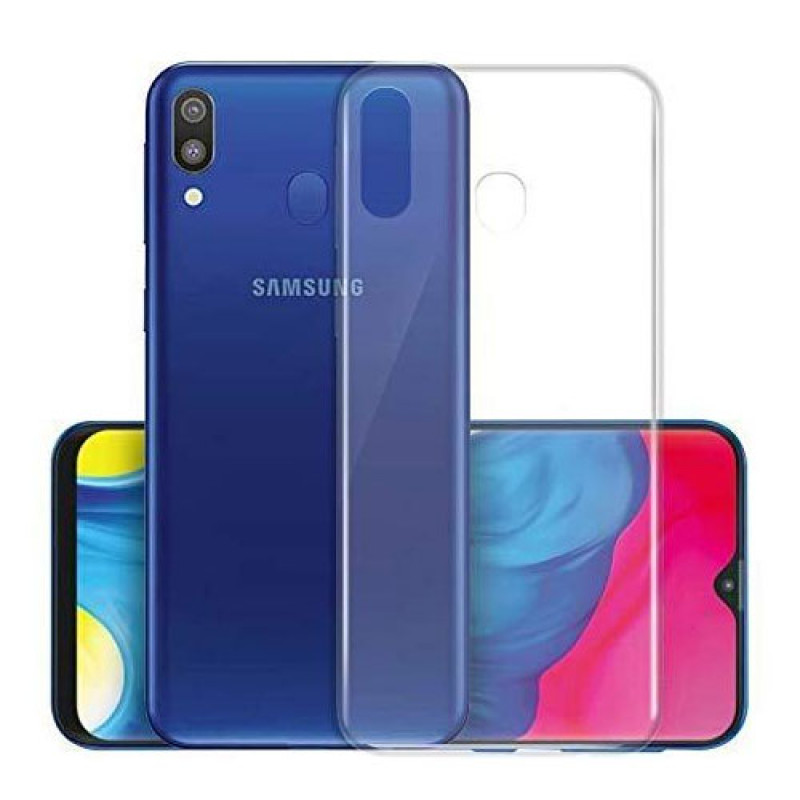 Husa Samsung Galaxy A30, Huse Samsung - TemperedGlass.ro
