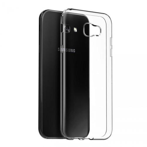 Husa Samsung Galaxy A3 2017, Huse Samsung - TemperedGlass.ro