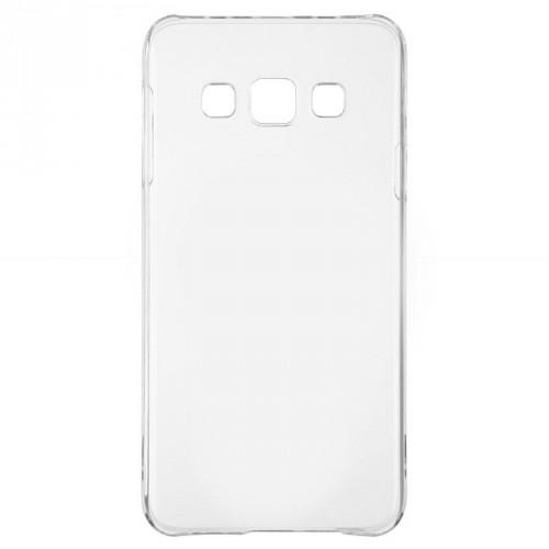 Husa Samsung A3 transparenta, Huse Samsung - TemperedGlass.ro