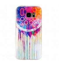 Husa Samsung Galaxy A5 2016, Palette