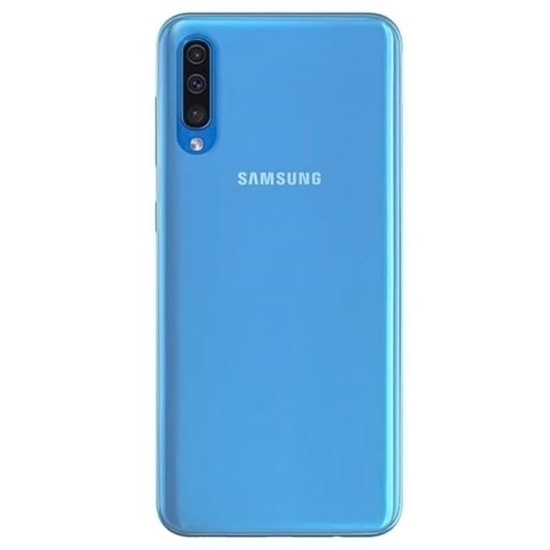 Husa Samsung Galaxy A70, Huse Samsung - TemperedGlass.ro