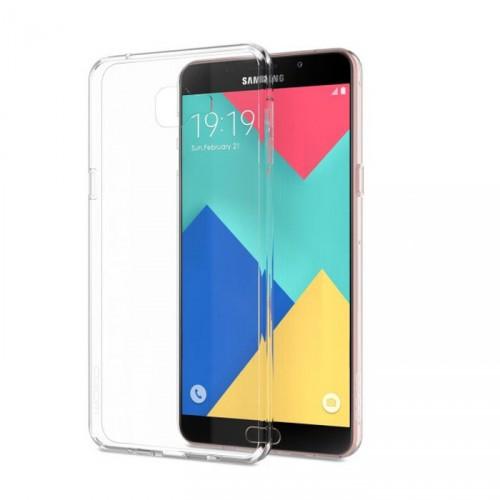 Husa Samsung A9 Pro, Huse Samsung - TemperedGlass.ro