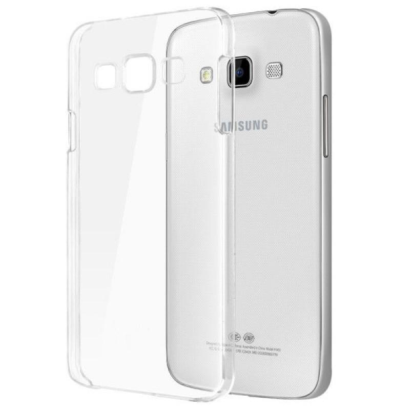 Husa Samsung Ace 4, Huse Samsung - TemperedGlass.ro