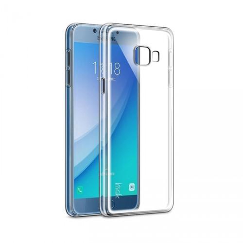 Husa Samsung C5 Pro, Huse Samsung - TemperedGlass.ro