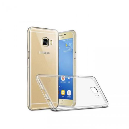 Husa Samsung C9 Pro, Huse Samsung - TemperedGlass.ro