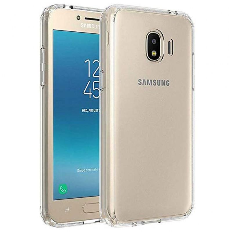 Husa Samsung Galaxy J2 PRO 2018, Huse Samsung - TemperedGlass.ro