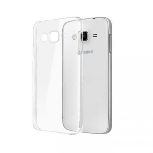 Husa Samsung J3 2016, Huse Samsung - TemperedGlass.ro