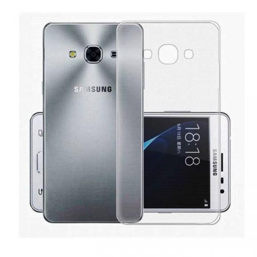 Husa Samsung J3 PRO, Huse Samsung - TemperedGlass.ro