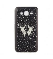 Husa Samsung Galaxy J5, Deer