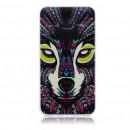 Husa Samsung Galaxy J5, Wolf