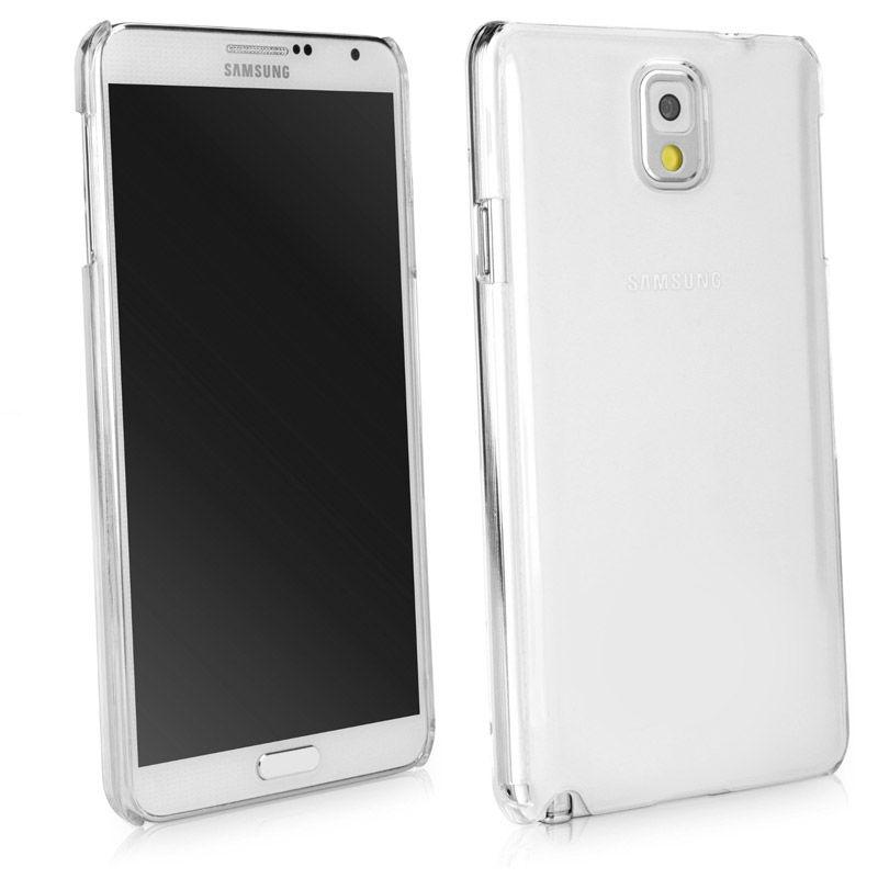 Husa Samsung Note 3, Huse Samsung - TemperedGlass.ro