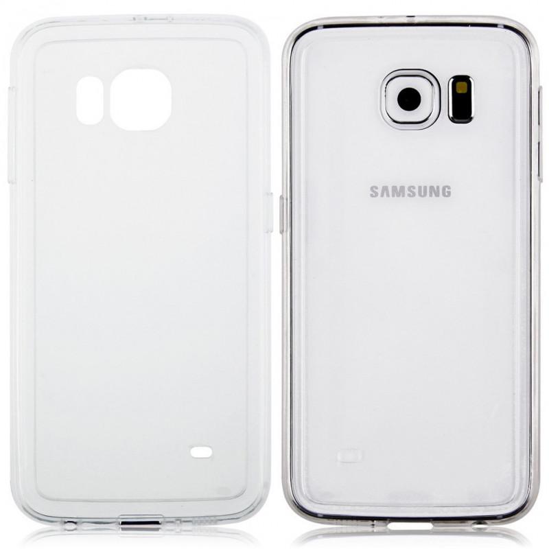 Husa Samsung Note 4, Huse Samsung - TemperedGlass.ro