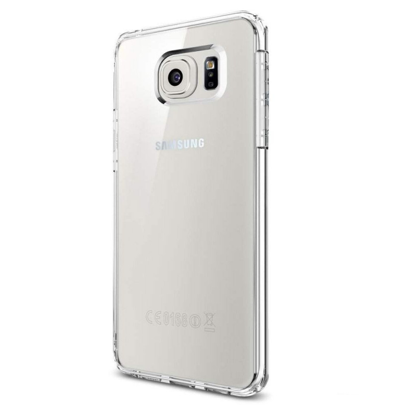 Husa Samsung Note 5, Huse Samsung - TemperedGlass.ro