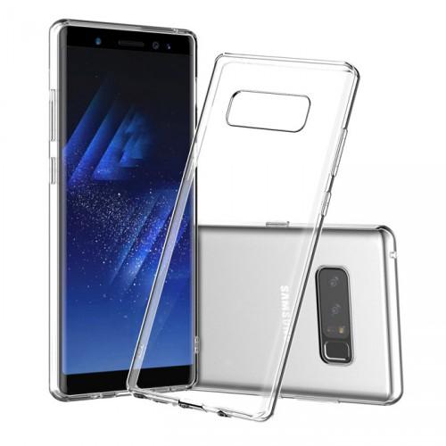 Husa Samsung Note 8, Huse Samsung - TemperedGlass.ro