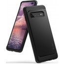 Husa Samsung Galaxy S10 Plus originala RINGKE Onyx, Black