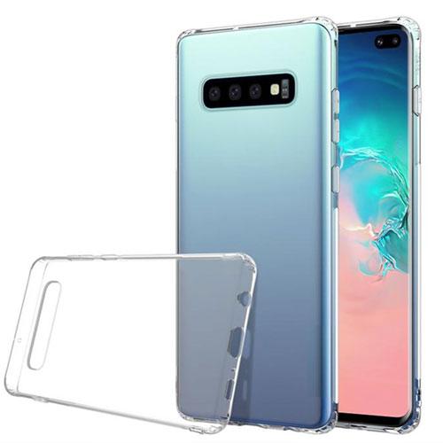 Husa Samsung Galaxy S10, Huse Samsung - TemperedGlass.ro