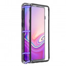Husa Samsung Galaxy S10E Magnetic, Black
