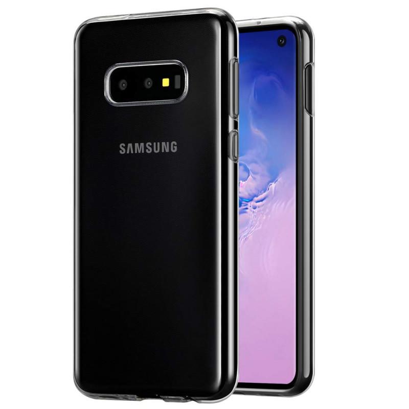 Husa Samsung Galaxy S10E, Huse Samsung - TemperedGlass.ro