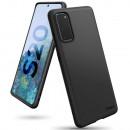 Husa Samsung Galaxy S20 originala RINGKE Air S, Black