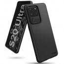 Husa Samsung Galaxy S20 Ultra originala RINGKE Air S, Black